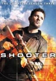 Shooter S03E13 HDTV x264<font color=#ccc>-KILLERS[eztv]</font>
