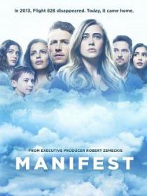 Manifest S01E06 FASTSUB VOSTFR HDTV XviD-EXTREME [  ]