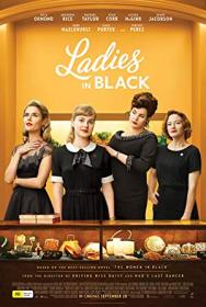 Ladies in Black 2018 1080p BluRay H264 AAC<font color=#ccc>-RARBG</font>