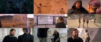 Future Man S02E02 REPACK WEBRip x264<font color=#ccc>-TBS[rarbg]</font>