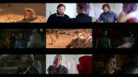 Future Man S02E04 iNTERNAL 1080p WEB h264-BAMBOOZLE[rarbg]