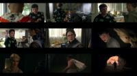 Future Man S02E01 iNTERNAL 1080p WEB h264-BAMBOOZLE[rarbg]