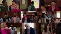 The Good Place S03E11 1080p WEB x264-STRiFE[rarbg]