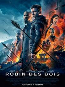 Robin Hood 2018 FRENCH HDRip XviD<font color=#ccc>-EXTREME</font>