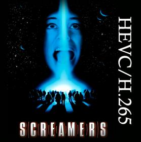 Screamers (1995) BDRip-HEVC 1080p - KORSAR