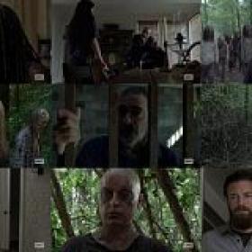 The Walking Dead S09E12 1080p WEB h264<span style=color:#39a8bb>-TBS[rarbg]</span>