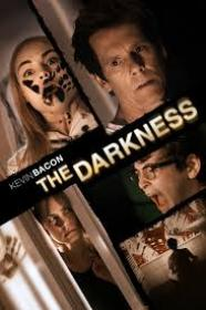 The Darkness 2016 1080p BluRay [Hindi 5 1 only]-x264-1 5gb-=+=+ Movie Den+=+