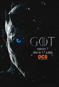 [  ] Game of Thrones Greatest Moments 2018 VOSTFR HDTV XviD EXTREME