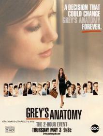 Greys Anatomy S15E21 VOSTFR WEBRiP XviD-ReBoT