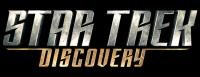 Star Trek Discovery 2x13 Un dolore cosi dolce ITA ENG 1080p AMZN WEB-DLMux DD 5.1 H 264<span style=color:#39a8bb>-Morpheus</span>