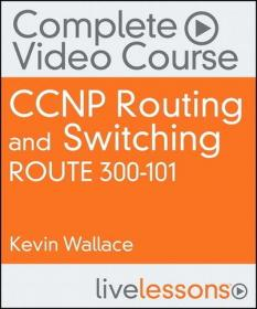 FreeCourseWeb ] Oreilly - CCNP Routing and Switching ROUTE 300-101 - Part 1