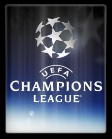 Champions League 2016-17 - Group Stage - MD5 - Group E - 22 11 2016 - CSKA v Bayer 04 Leverkusen - 400p 50fps