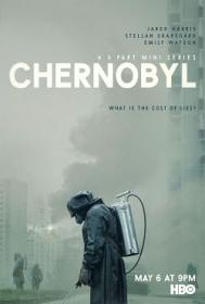 Chernobyl S01E01 FRENCH WEB XviD<font color=#39a8bb>-EXTREME</font>