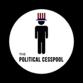 The Political Cesspool With James Edwards 2019 05 18