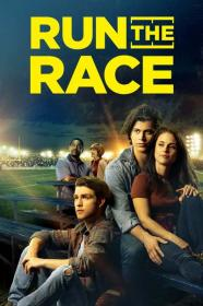Run the Race 2019 1080p WEB-DL H264 AC3<font color=#39a8bb>-EVO[TGx]</font>