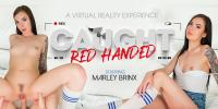 VRBANGERS_caught_red_handed_HD_180x180_3dh