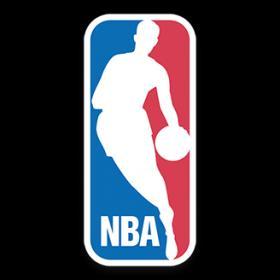 Баскетбол НБА Торя-Бакя 19 05 2019 25fps