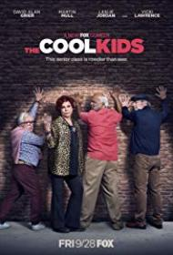 The Cool Kids s01e20 1080p WEB x264<span style=color:#39a8bb>-worldmkv</span>