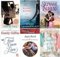 20 Literature & Fiction Books Collection Pack-4