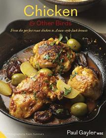 [ FreeCourseWeb com ] Chicken and Other Birds- From the Perfect Roast Chicken to Asian-style Duck Breasts