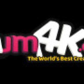 Cum4K 19 05 21 Naomi Swann Fit Creampies XXX 1080p MP4-KTR[XvX]
