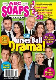 FreeCourseWeb com ] ABC Soaps In Depth - June 03, 2019