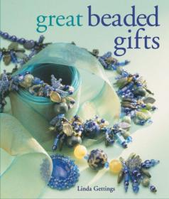 FreeCourseWeb com ] Great Beaded Gifts
