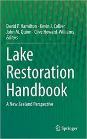 FreeCourseWeb com ] Lake Restoration Handbook- A New Zealand Perspective