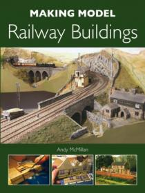 [ FreeCourseWeb com ] Making Model Railway Buildings
