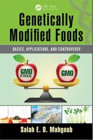 FreeCourseWeb com ] Genetically Modified Foods- Basics, Applications, and Controversy