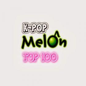 멜론 (Melon) 05월 21일 실시간 TOP 100