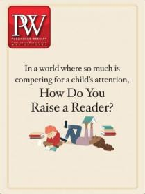 FreeCourseWeb com ] Publishers Weekly - May 20, 2019