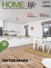 [ FreeCourseWeb com ] Sunday Mail Home & Life - May 19, 2019