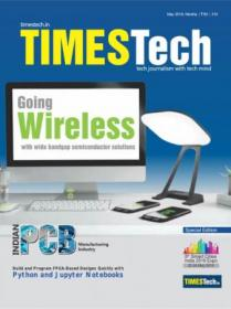 [ FreeCourseWeb com ] TimesTech - May 2019
