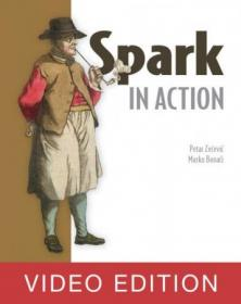 FreeCourseWeb com ] Oreilly - Spark in Action Video Edition