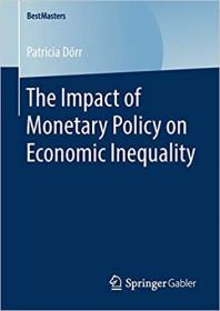 [ FreeCourseWeb com ] The Impact of Monetary Policy on Economic Inequality