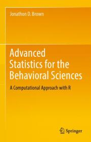FreeCourseWeb com ] Advanced Statistics for the Behavioral Sciences- A Computational Approach with R