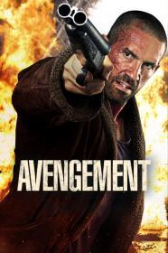 Avengement (2019) [WEBRip] (1080p)