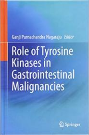 FreeCourseWeb com ] Role of Tyrosine Kinases in Gastrointestinal Malignancies