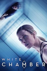 White Chamber (2018) [WEBRip] (1080p)