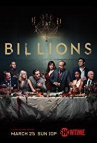Billions S04E10 720p WEB x264-worldmkv