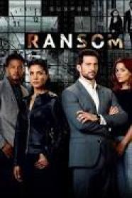 Ransom S03E13 720p WEB x264-worldmkv