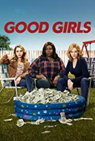 Good Girls S02E13 1080p WEB x264-worldmkv