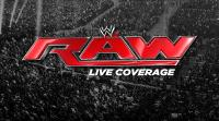 WWE Monday Night Raw 2019 05 27 HDTV x264<font color=#ccc>-NWCHD[TGx]</font>