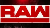 WWE Monday Night Raw 2019 05 27 720p HDTV x264<font color=#ccc>-NWCHD</font>