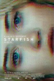 Starfish 2019 HDRip XviD AC3<font color=#ccc>-EVO</font>