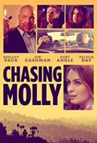 Chasing Molly 2019 720p WEB x264-worldmkv