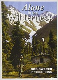 Dick Proenneke Collection - Alone in the Wilderness - Parts 1+2 +Extras [scoughty]