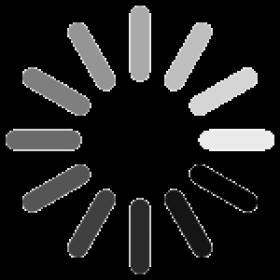 Saints Rest 2018 1080p WEB-DL DD5 1 H264<font color=#ccc>-FGT</font>