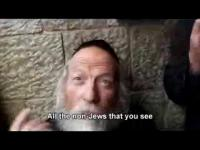 What White Folks Need To Know! XviD AVI